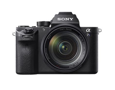 Berapa Kamera Sony A7s 2 sony a7s ii zdj苹cia przyk蛯adowe optyczne pl
