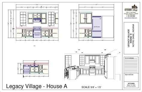 house layout drawing drawing layout sles legacy village 2020design411