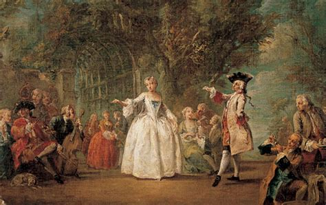 imagenes barroco musical descubriendo la m 250 sica partituras para flauta dulce o de
