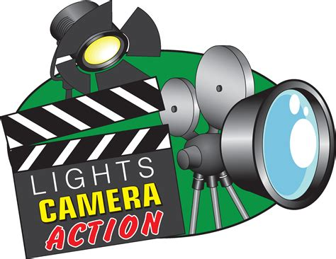 lights camera action song just a little more 183 musings about music and technology