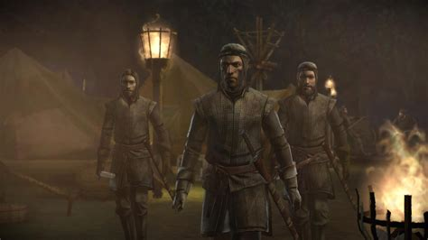 series similar to game of thrones game of thrones a telltale series torrent download