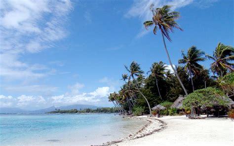 fondo pantalla playas taringa 1024x600 el caribe ser 225 nombrado zona de turismo sustentable el