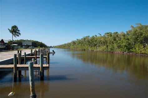everglades national park boat tours mangrove wilderness everglades airpark aviators guide