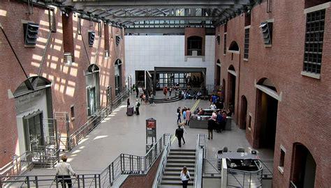 home design center skokie united states holocaust memorial museum wikipedia