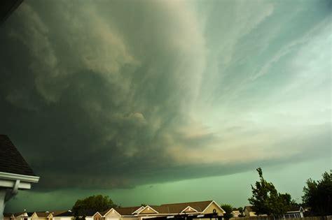 tornado sky color melenbacker photography wedding photography in omaha