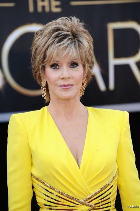 jane fonda color 76 best images about hair hair hair on pinterest
