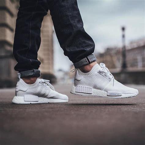 Sepatu Nike Boston Brown adidas nmd white quot s h o e s