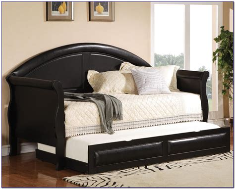 trundle bed covers trundle bed mattress cover download page best home