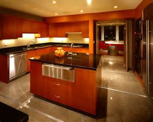 different by design portfolio custom kitchens
