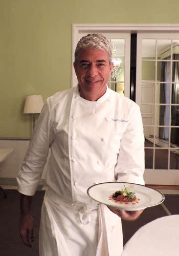 Chefs With An Mba by Cena Go 251 T De Francia 2017 Una Creaci 243 N Chef