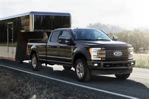 Ford Superduty 2017 Ford 174 Duty Truck Photos Colors 360