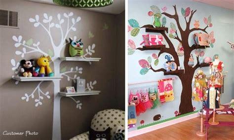 Cheap Teenage Bedroom Ideas super ideje za police za de iju sobu 171 najbolja mama na svetu