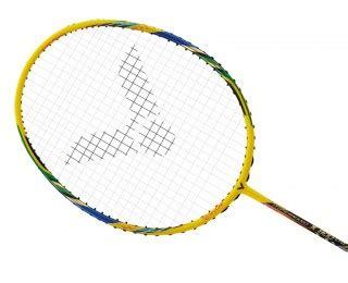 Raket Victor Hypernano X800 victor hypernano x800 badminton racket review