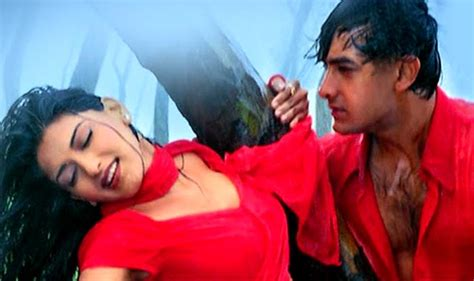 unduh film india hot 19 evergreen hot bollywood songs india com