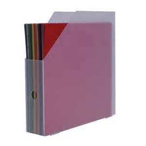 paper holder cropper hopper paper holder 12x12