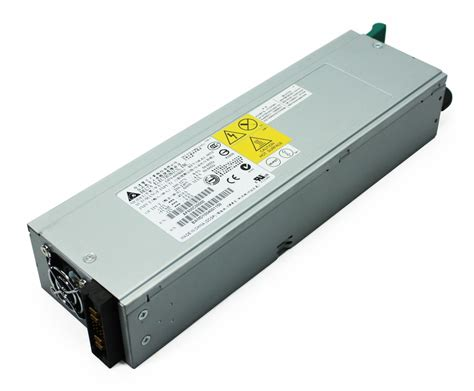 audio capacitors power supply delta electronics dps 600rb c 600w redundant power supply dps 600rb c 175 00 computer