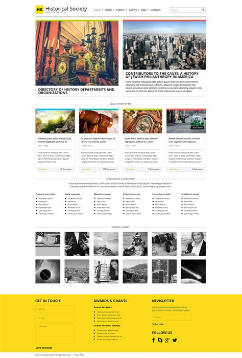 news portal responsive wordpress theme 47781 news portal responsive wordpress theme 48923