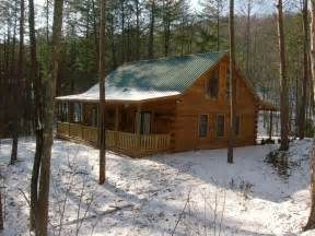 log cabin in the woods jpg from in murphy