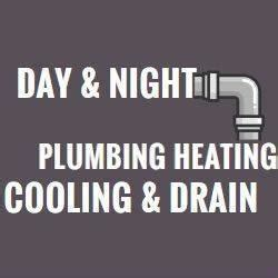 Day And Plumbing And Heating by Day And Plumbing Heating Cooling Coupons Near Me