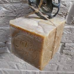 Handcrafted Soap Blogs - a handmade soap march handmade soap