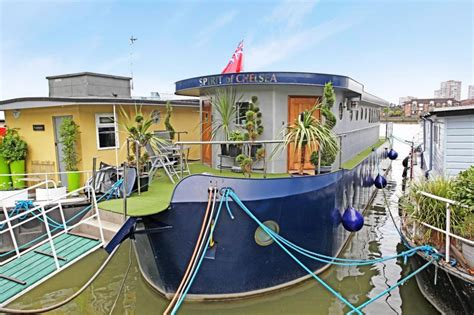 house boats for sale london 3 bedroom house boat for sale in cheyne walk london sw10 sw10