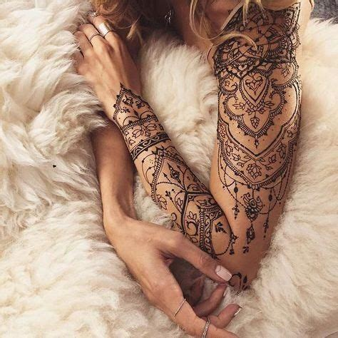 best 25 mandala tattoo sleeve ideas on pinterest