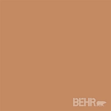 behr 174 paint color glazed ppu3 13 modern paint by behr 174