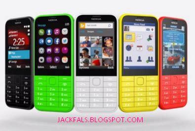 tutorial flash nokia lumia 520 cara download firmware nokia sesuai kode produk flashing