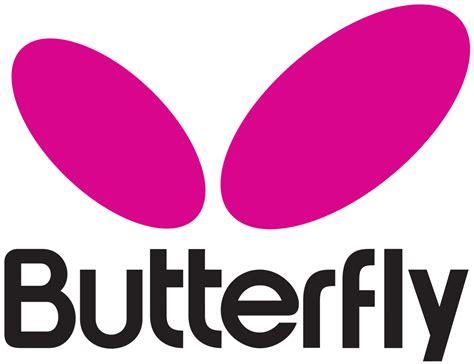 Butterfly Tenis Original 2 tischtennisschl 228 ger original butterfly tischtennis