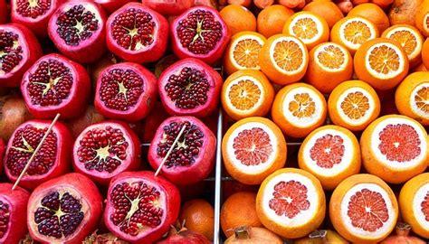 alimenti ricchi di estrogeni per aumentare il il ruolo dell alimentazione nella gestione dell endometriosi