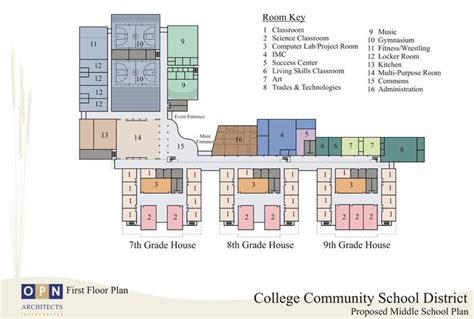 small school floor plans best 25 school building design ideas on pinterest