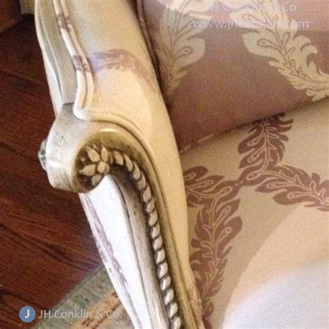 how to do upholstery piping upholstery gimp nails and welting