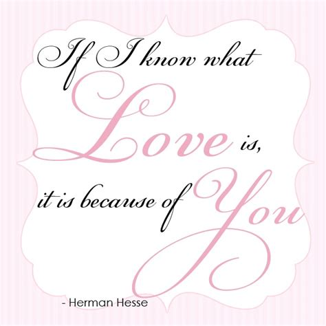 Wedding Sayings by Wedding Quotes Wedding Sayings Wedding Picture Quotes