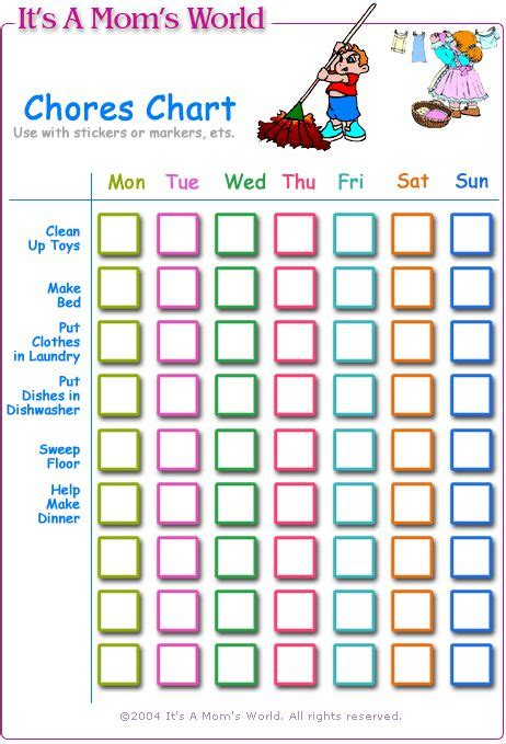 %name House Rules Chart Template   Dreamy Designing   Traffic Rules