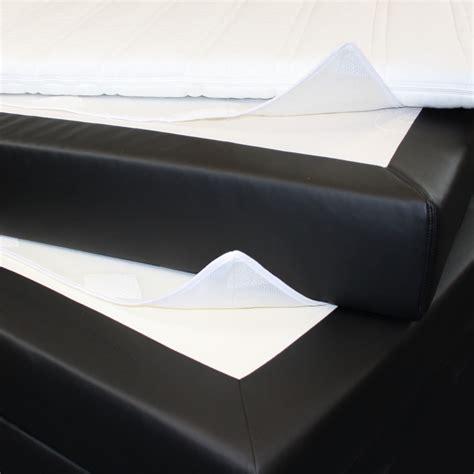 matratze 60 x 170 boxspring bed preisvergleiche erfahrungsberichte und
