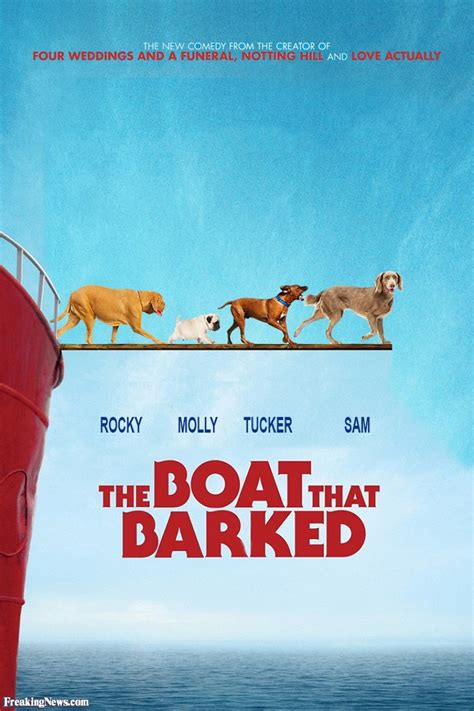 the boat that rocked the boat that rocked pictures freaking news