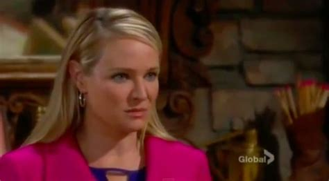 the young and the restless casting spoilers avery reportedly the young and the restless spoilers sharon threatens to