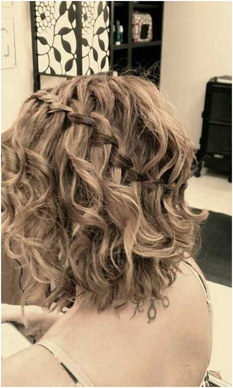 braided hairstyles  summer  fall popular haircuts