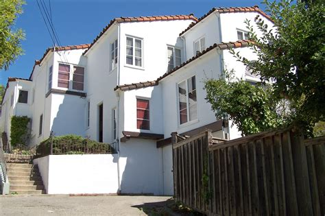 housing in berkeley housing uc berkeley extension