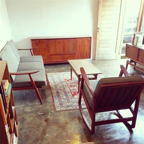 Teak Wood Furniture For Living Room Living Room Teak Living Room Furniture