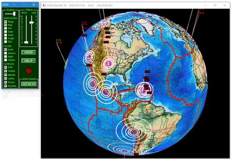 earthquake video download earthquake 3d free edition 2 92 free download