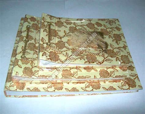 Handmade Paper Photo Albums - handmade paper photo albums handmade paper photo albums