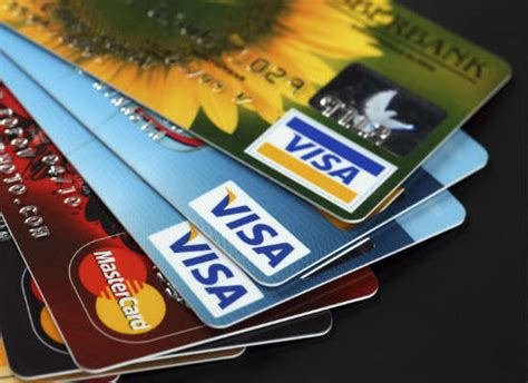 Can You Take Money Out Of A Visa Gift Card - how does visa make money canstar