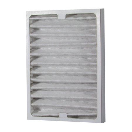 30928 replacement filter for hepatech air purfiers by magnet by filtersusa walmart