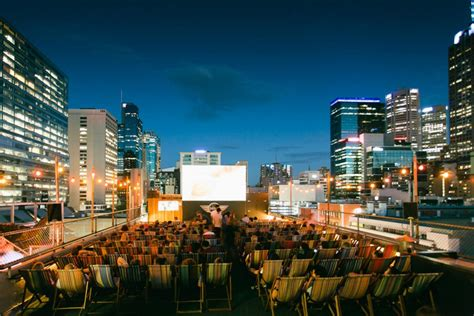 roof top bars in melbourne inbetween cinema or where to go now that miff is over