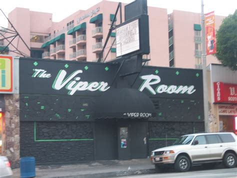 Viper Room California by Viper Room Los Angeles Cityseeker