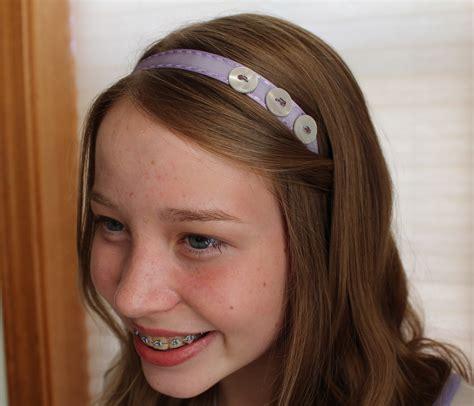 preteen models images usseek com preteens ru images usseek com