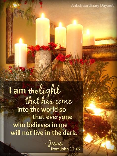 light    merry christmas christmas scripture christmas blessings