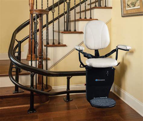 electric stair chair san francisco helix stairway staircase san jose custom