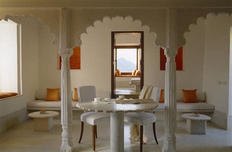 white moroccan dining room dining room decorating ideas